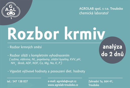 Analyzakrmiv2.jpg