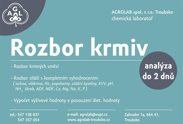 agrolab/letaky/Analyzakrmiv.jpg