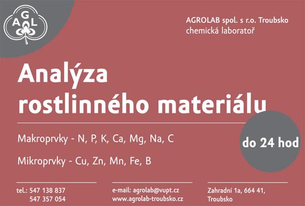 agrolab/letaky/Analyzarostlinnehomatereialu.jpg