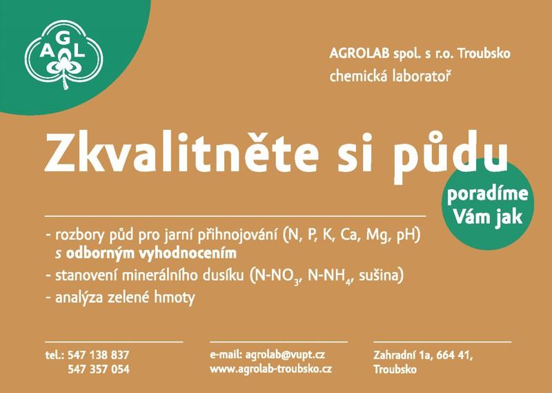 agrolab/agrolab2_2.jpg